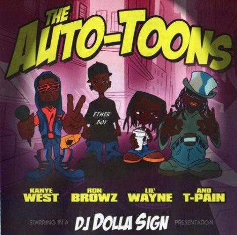 the autotoons autotunes coming soon to an ipod near you
