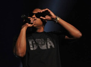 jay -z death of autotune